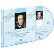 Mendelssohn - Mari compozitori volumul 21