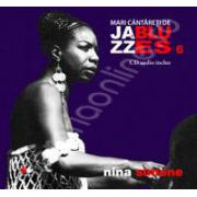 Nina Simone - Mari cantareti de JAZZ si BLUES volumul 6