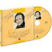 Robert Schumann - Mari compozitori volumul 23