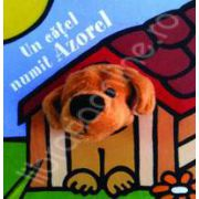 Un catel numit Azorel