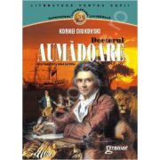Doctorul Aumadoare (Kornei Ciukovski)