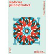 Medicina psihosomatică
