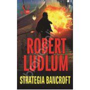 Robert Ludlum, Strategia Bancroft