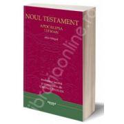 Apocalipsa lui Ioan - Noul testament
