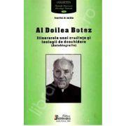 Al doilea Botez - Autobiografie