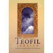 In memoriam Parintele Teofil Paraian. Intalniri cu oameni iubitori de Dumnezeu