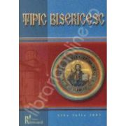 Tipic bisericesc