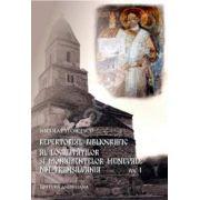 Repertoriul bibliografic al localitatilor si monumentelor medievale din Transilvania. Volumul 1