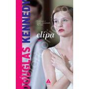 Clipa - Editie, paperback