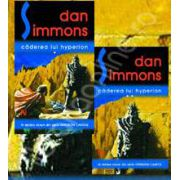 Dan Simmons, Caderea lui Hyperion - 2 Volume