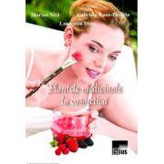 Plantele medicinale in cosmetica