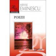 Poezii - Eminescu