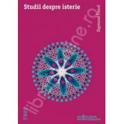 Studii despre isterie (Sigmund Freud)