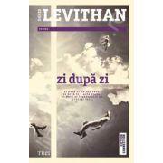 Zi dupa zi (David Levithan)