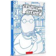 Antume (Jean-Lorin Sterian)
