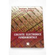 Circuite electronice fundamentale