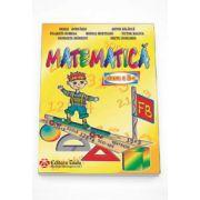 Culegere de Matematica pentru clasa a II-a (Editie 2013)