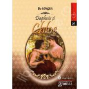Daphnis si Chloe (Longus)