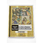 Introducere in Noul Testament. De la Isus la Evanghelii si la Faptele Apostolilor
