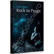 Rock in Praga (Andrei Zbirnea)