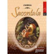 Sacontala (Calidasa)
