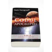 Codul apocalipsei (Hank Hanegraaff)