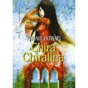 Chira Chiralina