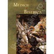 Medicii si Biserica. Volumul VI - Perspectiva ortodoxa contemporana asupra sfarsitului vietii