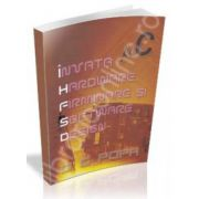 IHFSD - Invata hardware firmware si software design