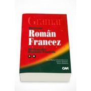 Dictionar Roman - Francez (Dictionnaire Roumain - Francais)