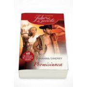 Promisiunea (Lindsey, Johanna)