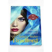 Taylor Bradford Barbara, Puterea dragostei
