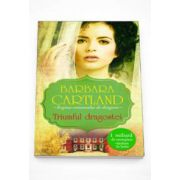 Barbara Cartland, Triumful dragostei