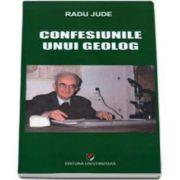 Confesiunile unui geolog (Radu Jude)