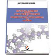 Influenta izomeriei asupra structurii electronice si proprietatilor fizico-chimice ale xilidinei