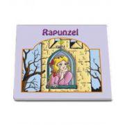 Rapunzel (povesti pliate)