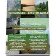 Spiritul Dunarii