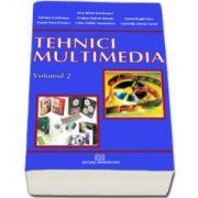 Tehnici multimedia (Volumul II)