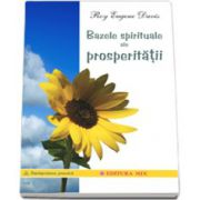 Bazele spirituale ale prosperitatii
