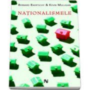 Bernard Baertschi, Nationalismele