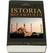 Istoria Bizantului - Maria Georgescu