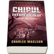 Charles Maclean, Chipul intunericului