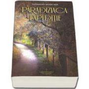 Paradiziaca expeditie (Alexandru Mihail Nita)