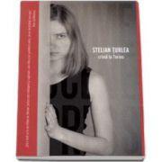 Stelian Turlea, Crima la Torino