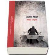 Insula cartilor (George Arion)
