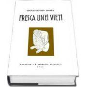 Fresca unei vieti (Cecilia Storck Cutescu)
