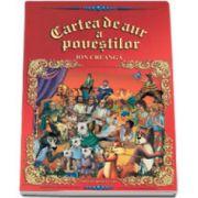 Cartea de aur a povestilor - Ion Creanga