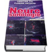 Neurosonologie (Cristina Tiu)