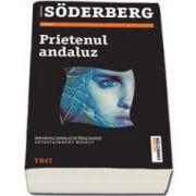 Prietenul andaluz (Alexander Soderberg)