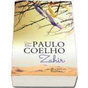 Zahir (Paulo Coelho)